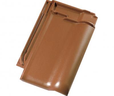 Alegra Noble Copper