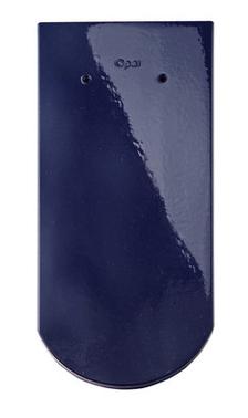 Опал Синий бриллиант
