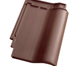Alegra 8 Copper Brown