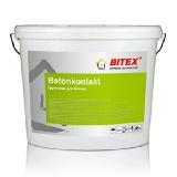 Betonkontakt Влагостойкая грунтовка для бетона с кварцевым наполнителем