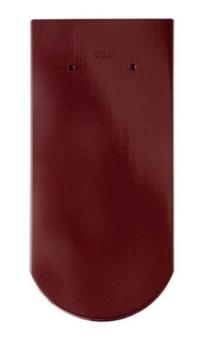 Опал Красный бук