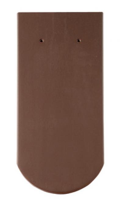 Опал Темно-коричневый