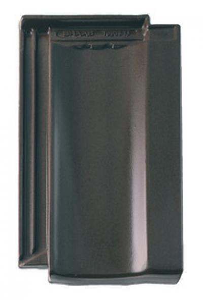 Топаз 13V Тик (коричневый)