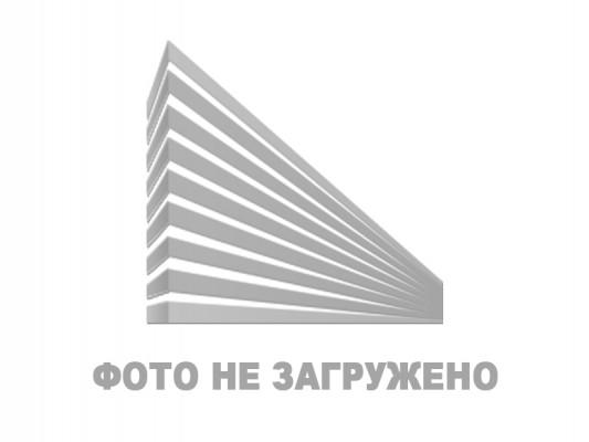 Fliesenkleber EC Экономичный клей для керамической плитки