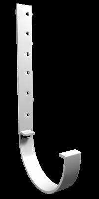 Кронштейн металлический