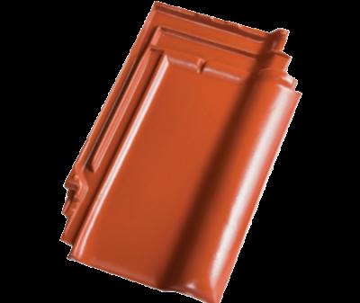 L15 Red Engobe