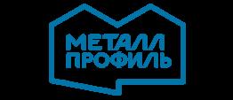 Металл Профиль