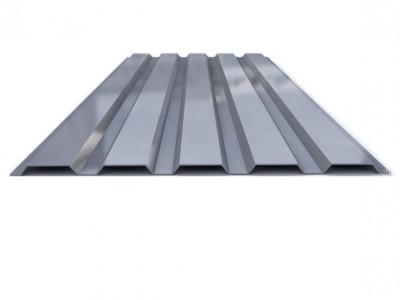 Профнастил МП35 пуретан 0,5 мм