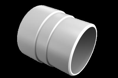Муфта трубы соединительная
