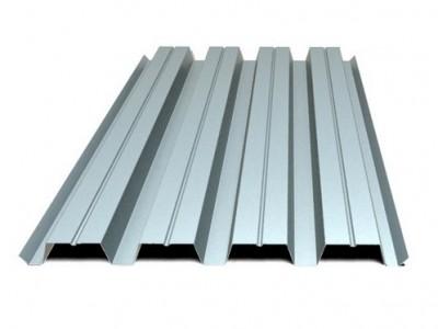 Профнастил Н60 пластизол 0,5 мм