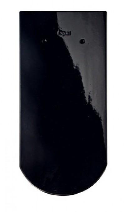 Опал Черный бриллиант