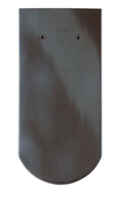 Опал Королевский серый