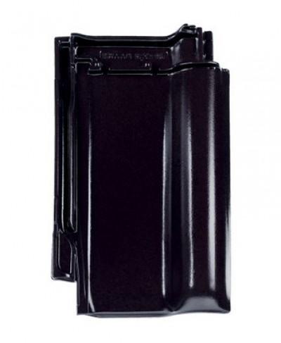Рубин 13V Черный бриллиант