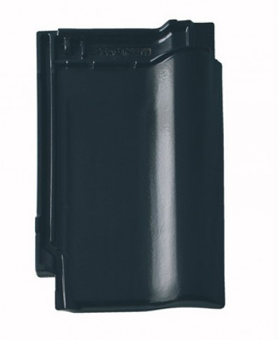 Рубин 9V Глубокий черный