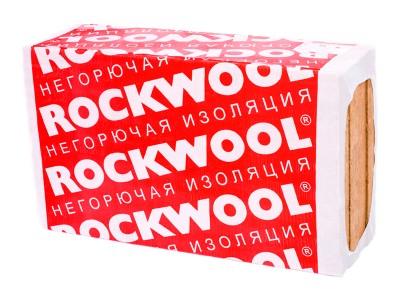 Утеплитель РОКВУЛ (ROCKWOOL) Руф Баттс В