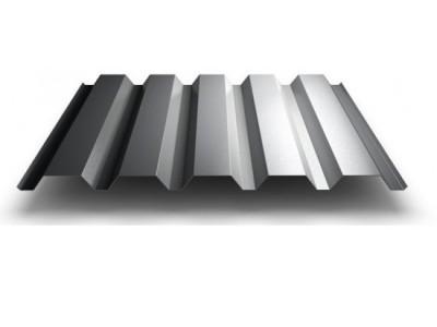 Профнастил С44 prisma 0,5 мм