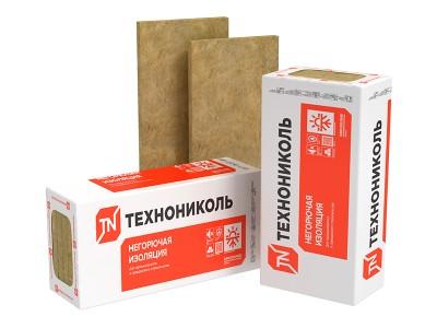 ТЕХНОРуф Н30 Технониколь